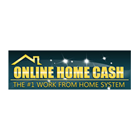 Online Home Cash – Unbelievable Cash Earnings!