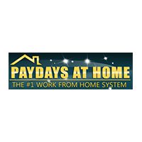 Paydays At Home Blog – Be Your Own Boss!