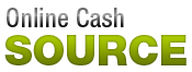 Online Cash Source