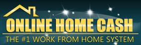 Online Home Cash