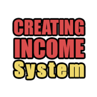 Creating Income System At Home Program – Generate Multiple Income Streams