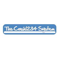 Cash1234 System