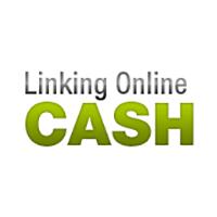 Linking Online Cash System