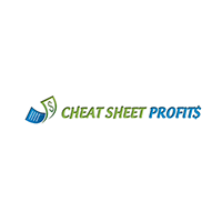 Cheat Sheet Profits