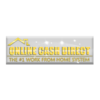 Online Cash Direct
