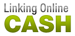Linking Cash Online