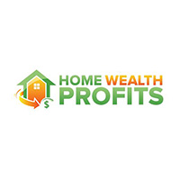 Home Wealth Profits