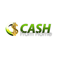 Cash From Home Program