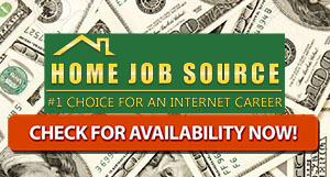 Home Job Source