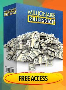 Millionaire Blueprint