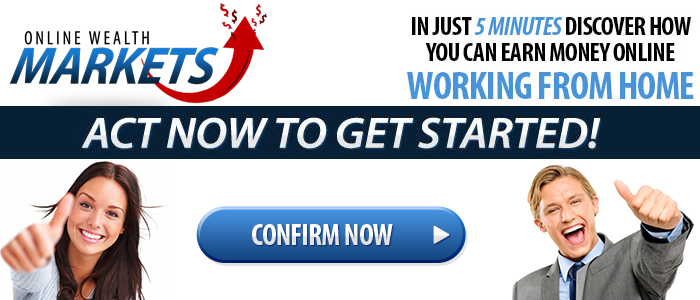 Work From Home Start Making Money Today - Home Jobs Today - Start Making Real Money