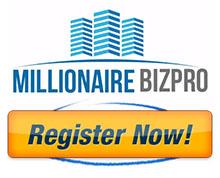 Millionaire Biz Pro