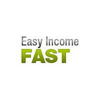 Easy Income Fast
