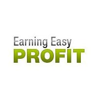 Earning Easy Profit