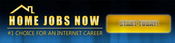 Home Jobs Now Footer