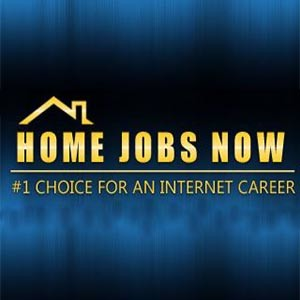 Home Jobs Now Main