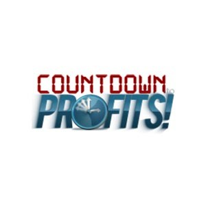 Countdown To Profits Featured