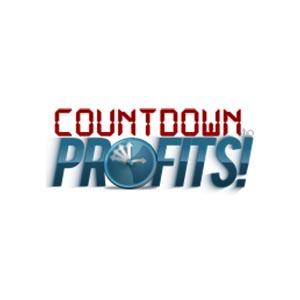 Countdown To Profits