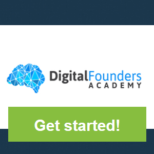 Digital Founders Academy