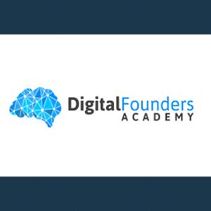 Digital Founders Academy