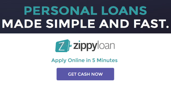 Zippy Loan - Work From Home Reviews