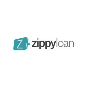 zippy loans review
