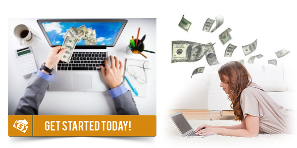 Easy Marketers Club Work From Home