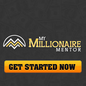 Millionaire Mentor Work From Home