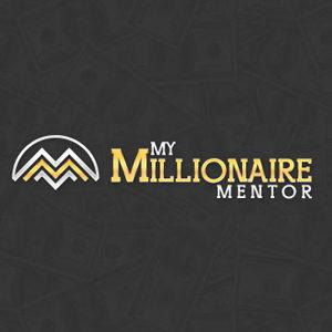 Millionaire Mentor Internet Job