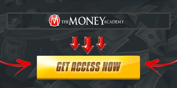 The Money Academy Work From Home