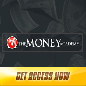 The Money Academy