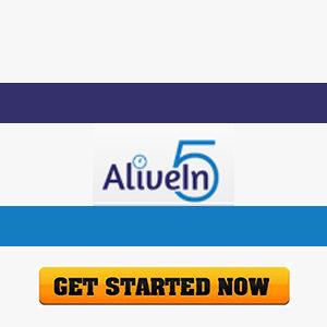 AliveIn5