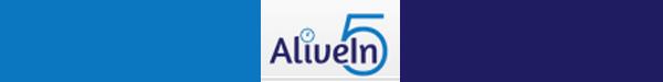 AliveIn5 Work From Home