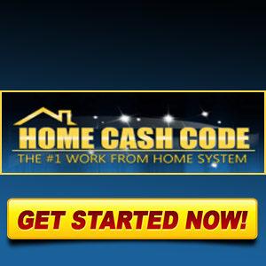 Home Cash Code