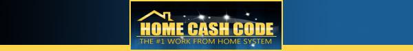 Home Cash Code Internet Marketing