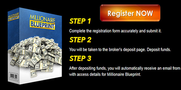 Millionaire Blueprint System Work From Home