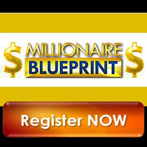 Millionaire Blueprint System