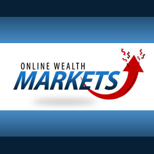 Online Wealth Markets System