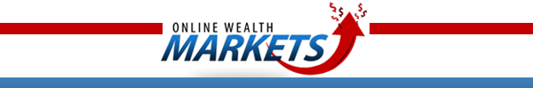 Online Wealth Market
