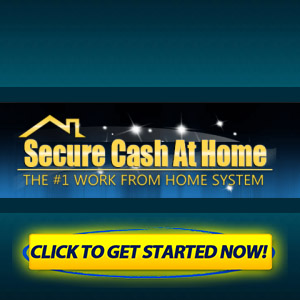 Secure Cash At Home