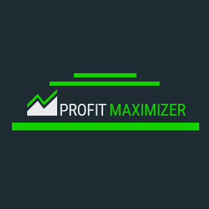 Profit Maximizer Online Marketing