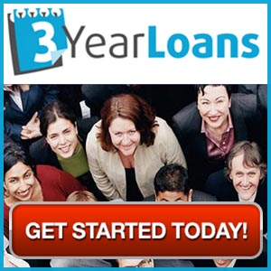 3 Year Loans >> 3 Year Loans Review Is Three Year Loans A Scam