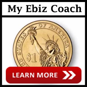My Ebiz Coach Scam