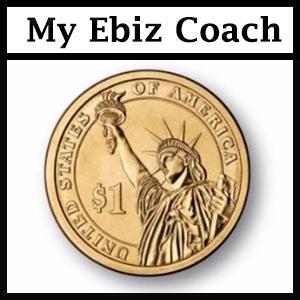 My Ebiz Coach