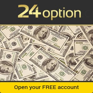 24option trading program