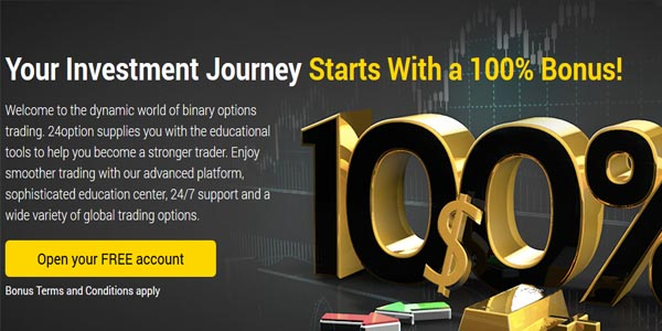 Option trading courses sydney