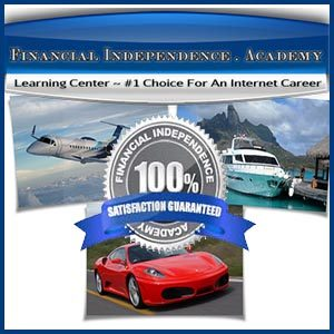 financial-independence-academy