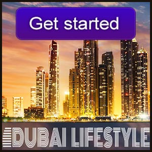 dubai lifestyle benefits