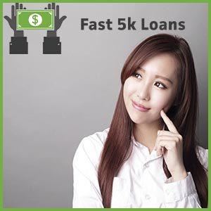 fast-5k-loans
