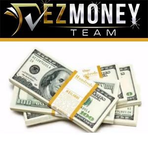 ez-money-team
